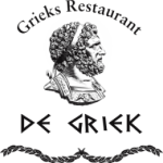 0541-logo